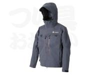 モビーディック リアス ウェーディングジャケットシュプリーム - FRS-9100 #CG Lサイズ