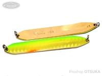 シーレーベル プロビア -  10g H#9 74mm 10g