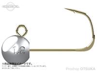 プログレ バグバレット  - サーチ  1.8g