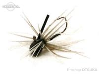 レイドジャパン エグダマ -  タイプレベル 9g  #EDLH009 コスメシャッド 9g Feco認定商品