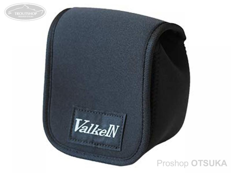 ヴァルケイン ラインポーチ ラインポーチ 95×95×60mm(内寸) # フルブラック