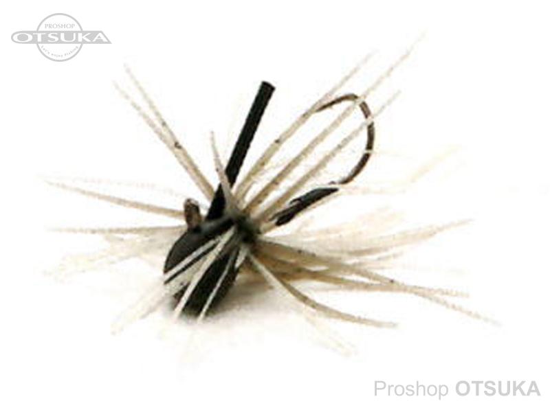 レイドジャパン エグダマ エグダマ タイプレベル 7g  7g Feco認定商品 #EDLH009 コスメシャッド