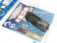 かちどき 旋シリーズ - 木製口栓 - #13.0mm