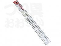 かちどき 凱 厳選素材 - カーボン足 - 太 全長25cm元径1.6X先径1.4mm