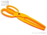 レオン フィッシュハンター -   #橙
