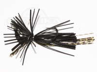 ダミキジャパン バスマウスリン - バスまうすりん1/32oz 30 GBブラック 0.9g