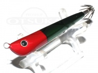 ブリーデン エギメタル -  43g #ST 赤緑 43g
