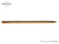 レイン レインズスワンプ -  ミニ #B51 どじょう 3.8インチ
