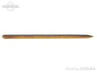 レイン レインズスワンプ -  ジュニア #B51 どじょう 4.8インチ