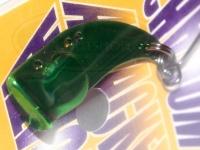 ロデオクラフト シャドウアタッカー -  3.0g #15 Mグリーン 3.0g