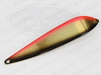 ロデオクラフト M.T レイクス - 67 16g #16 レッドゴールドB 16g