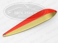 ロデオクラフト M.T レイクス - 77 19g #13 24ゴールド赤金 19g