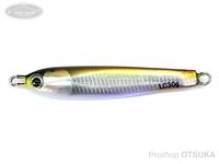 ザクトクラフト オゴジグ  - レイクコンタクト #公魚 30g