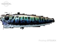 ドランクレイジー ファンター -  #04 トーマン 90mm 24g