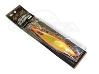 シーフロアコントロール シークレットレクター -  #ゴールドオレンジ GR 140g