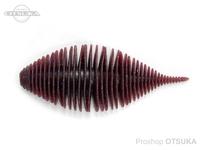 ジークラック ベローズギル -  2.8インチ #034 スカッパノン/ブルーF 2.8インチ エコタックル認定