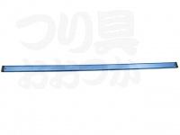 ビーエムオージャパン ツリピタ/レールシステム600 - BM-TR600 #ブルー 600mm レールのみ