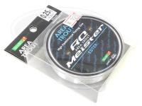 ロデオクラフト RCマイスター -  エステル - 0.25号 1.3lb 100ヤード