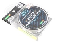 ロデオクラフト RCマイスター -  エステル - 0.3号 1.4lb 100ヤード