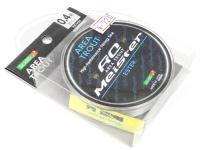 ロデオクラフト RCマイスター -  エステル - 0.4号 2.1lb 100ヤード