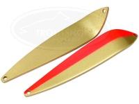 ロデオクラフト M.T レイクス - 77 15g #13 24ゴールド赤金 15g
