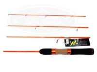 アイジェットリンク ジェットピクニック - 48UL(パックロッド)  4.8ft 1-5g ナイロン1-4lb