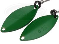アイジェットリンク ピット - 0.75g #KC-5 緑 0.75g