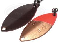 アイジェットリンク ピット - 0.75g #5 サイドスロープ 0.75g