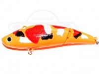 アイジェットリンク ジェットスライダーミノー - ラプル シンキング #稚鯉 70mm 7.2g シンキング