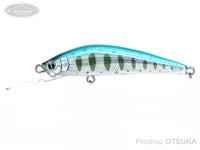 アイジェットリンク メイビーハミング -  63S #サケ稚魚 63mm 8.5g シンキング