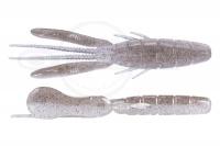 オーエスピー ドライブビーバー -  4インチ #TW-136 カワエビ 4.0インチ FECO エコタックル認定商品