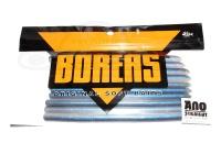 ボレアス アノストレート -  5.5インチ #8 ナチュラルプロブルー 5.5インチ