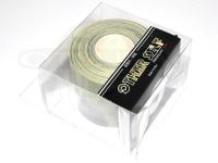 アザーセルフ キネシオロジーテープ - 迷彩テーピング #迷彩 5cm×4.5m