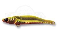 バディーワークス シャロースター -  25g #GCB ゴルチャバイト 90mm 25g