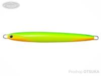 パームス スローブラットキャストロング - レイクショアスロー15 #トラウトチャート 83mm 15g