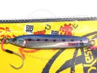 下田漁具 ゼスタ ランウェイターボ -  30g 30 ケイムライワシ 7.0cm 30g