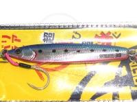下田漁具 ゼスタ ランウェイターボ -  30g 39 ケイムラブルピン 7.0cm 30g