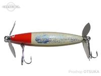 リプライ プラグ - ボブーン #RHF 103.5mm 11.0g