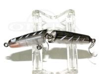 リプライ プラグ - パイソンK5 #CXBW 54mm 2.1g