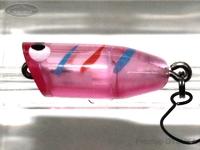 リプライ プラスチックプラグシリーズ - ちびチャグ #ヨーヨー 22.5mm 0.9g