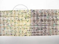 ガイア エアートラップ タブスカート -  #28 WMキャンディー 片面デコボコ仕様