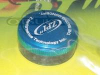 ZPI カラーメカニカルキャップ - MCS02 #ブルー MSC02-B