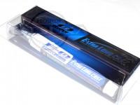 ZPI オイル - F-0 エクストラロングキャスト  内容量 7ml