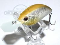 オーエスピー ブリッツ - MR #H-23 銀鱗 51.5mm 9.5g フローティング