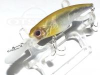 オーエスピー ハイカット - SP #H-23 銀鱗 60mm 5.3g サスペンド