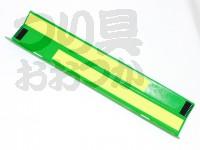 オオモリ 二面針掛 -  チチワ式  60cm