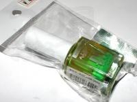 ナラフィッシング イクタス蛍光塗料 - - ライムグリーン 13ml