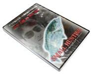 フロントラインプロダクション 山本大輔 DVD - スモールハンティング  84分