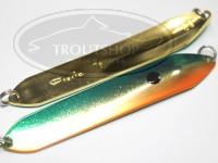 シーレーベル プロビア -  7g #4 69mm 7g