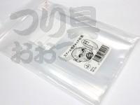 OSK スプール用チャック付き袋 -   小